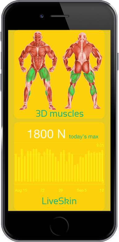 3d-liveskin-muscle